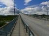 Tag 10 - Brücke Saltstraumen