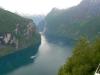 Tag 14 - Geirangerfjord