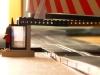 Slotcar / Carrera Bahn 730