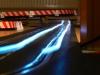 Slotcar / Carrera Bahn - 730 - Impressionen
