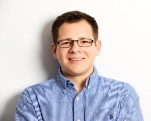 Mathias Jäkel