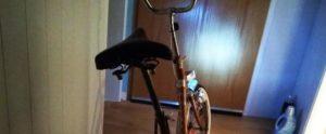 Fahrrad auf LED umrüsten