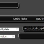 FHEM Homematic HM-CC-RT-DN Firmwareupdate