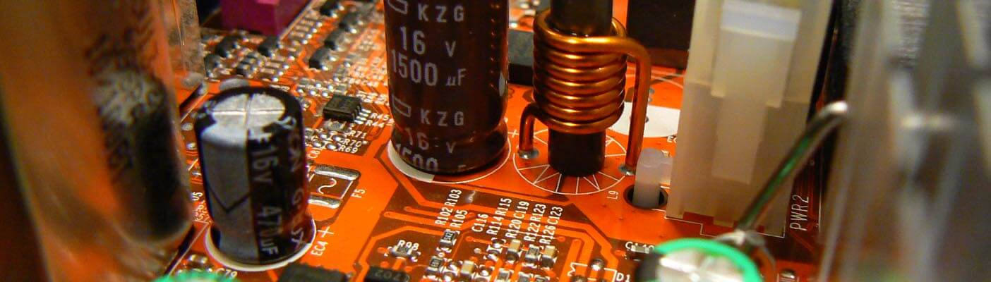 DIY: Rasperry Pi, Arduino und Co.