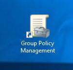 Gruppenrichtlininen Management