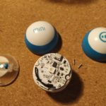 Sphero Mini Battery Accu Change 012